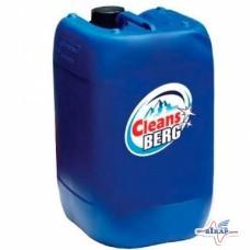 Очиститель кислотный (30л.) (концентрат) CleansBerg