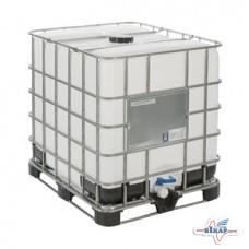 Жидкость (Мочевина для автомобилей Euro4 и Euro5) AdBlue 1000л.