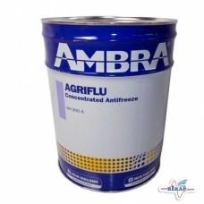 Жидкость охлаждающая (антифриз) концентрат (20л) (AMBRA) NH