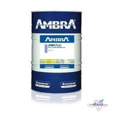 Жидкость охлаждающая (антифриз) концентрат (200 л) (AMBRA) NH