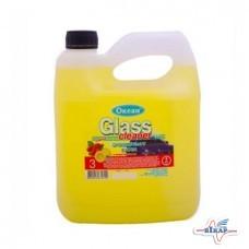 Жидкость стеклоомывающая летняя (2,5 л)