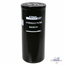 Фильтр гидравлический (1346028C1/86989735), T9040/STX500/450/8950