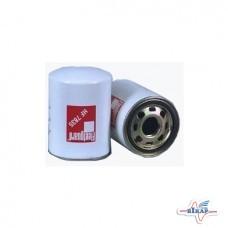 Фильтр гидравлический (320584450/P565245), Laverda (Donaldson)