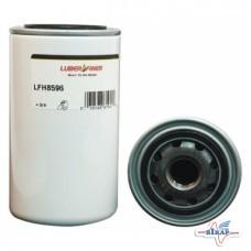 Фильтр гидравлический (068959/131420/D45161300/P550230/P550786), M208/218, Dom98/108 (Luber Finer)