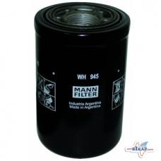 Фильтр гидравлический (AL221066/AL156625/P764668/294721A1/X724693), JD, Case 8010/2388/MX270 (MANN)