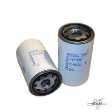 Фильтр гидр.(CCA302ECD1/57476/SFC5810E/SH63201/BHC3018/BHC3012),Палессе-812/1218, KCK-600(Donaldson)
