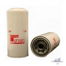 Фильтр масляный (01833121/668654/1833121С1/26540244) МТЗ-2522,3022 (дв.Детройт) (Fleetguard)