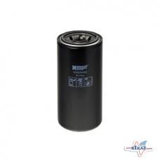Фильтр масляный (01833121/668654/1833121С1) МТЗ-2522,3022 (дв.Детройт) (Hengst)