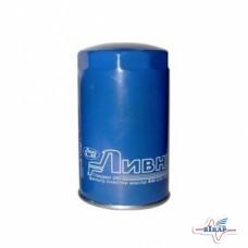 Фильтр маслянный Д-260, Д-263 (Ливны)