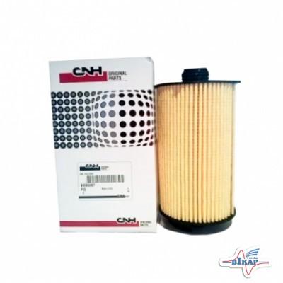 Элемент ф-ра масляного двиг. (504179764/2996570), T8.390/CX6090/CX8080/Mag.340