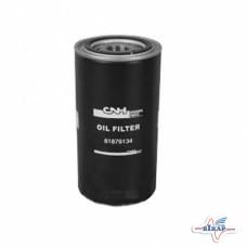 Фильтр маслянный, TX66/TR88/675TA