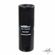 Фильтр масляный (324617A1/441700A1), T9060/STX500