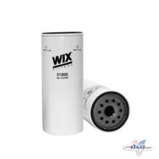 Фильтр масляный (1174420/F934201510320), ЯМЗ, Deutz Topliner (WIX)
