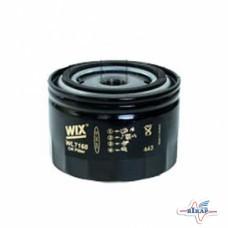 Фильтр масляный (2108-1012005-08), ЗАЗ дв.МеМЗ-307, ВАЗ 2108-2115