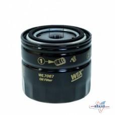 Фильтр масляный (2105-1012005/P550963/87800068), ВАЗ 2101-2107, МТЗ 320 дв.ММЗ