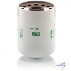 Фильтр масляный (RE57394/AR98329/AR101278/RE46380/DZ101880), JD (MANN)