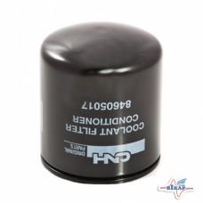 Фильтр системы охлажд. (J100304/A77544/9672301/RE42052) Case-NH, JD