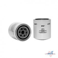 Фильтр системы охлаждения (J100304/RE42052/86990977/86029145), Versatile КамАЗ, NH, JD (WIX)