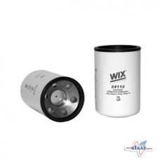 Фильтр системы охлаждения (441702A1/324618A1/WF2126), CaseSTX500 (WIX)