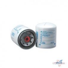Фильтр системы охлаждения (J100304/RE42052/86990977/86029145/84605017/A77544), NH, JD (Donaldson)