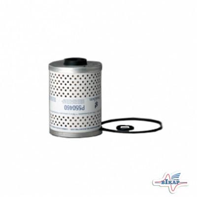 Элемент ф-ра гр/очистки топлива (23528565), МТЗ-3022 (дв.Detroit) (Donaldson)