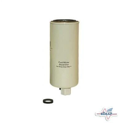 Фильтр гр/очистки топлива (87307432/76195122/3944269), NH5088/7088 (WIX)