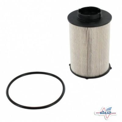 Фильтр т/очистки топлива, T8.390/Mag.340