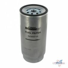 Фильтр гр./очистки топлива, Steiger500/QUADTRAC