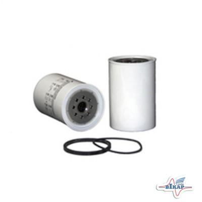 Фильтр гр/очистки топлива (R90T-Max/WK1070X/4771602) МАЗ-6430А9/5440А9 (дв.ЯМЗ-650.10) (WIX)
