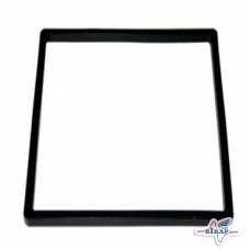 Прокладка крышки фильтра топливного Separ SWK-2000/10 (87333676/N378887)