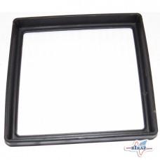 Прокладка крышки фильтра топливного (87473305) Separ- EVO 10 HNBR 109,8x12,6x9,5