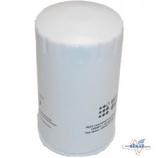 Фильтр  т/очистки топлива ЕВРО-3 ЯМЗ-7511 (Кострома) (ан. ДИФА Т6103)