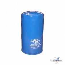 Фильтр  т/очистки топлива ЕВРО-3 ЯМЗ-7511 (Ливны) (ан. ДИФА Т6103)