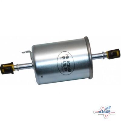 Фильтр топливный ВАЗ (инжектор-защелки)(Кострома)