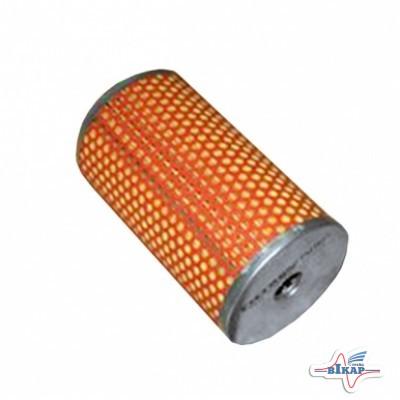 Элемент ф-ра топливного (740-1117040-09), КамАЗ, ЗИЛ-645 (WIX)