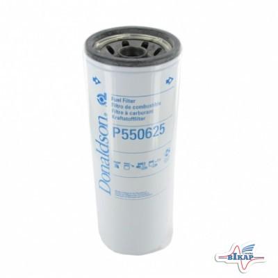 Фильтр т/очистки топлива (363204/1R0762/133-5673), Lex420-480 дв. CAT (Donaldson)