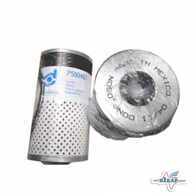 Элемент ф-ра гр/очистки топлива, 7 микрон (FS19624/84283691/85106371), (Donaldson)