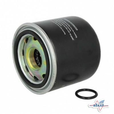 Фильтр осушителя воздуха (T200W) (Donaldson)