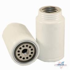 Фильтр т/очистки топлива (747462/745032/2656F853), Manitou (HIFI)
