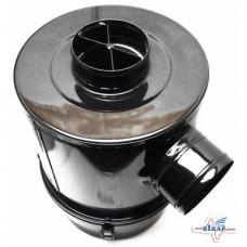 Фильтр воздушный в сб. ХТЗ-150К-09, -17221-09 (пр-во ЛААЗ)