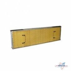 Элемент ф-ра вентиляции кабины ДОН-1500Б, ХТЗ-17221