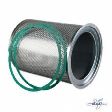 Воздушно-масляный сепаратор (AS2464), Donaldson