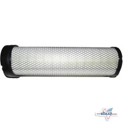 Элемент ф-ра воздушного внутренний (6005022972/7700050841), Claas ARES (Donaldson)
