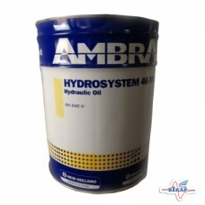 Масло гидравл. NH646H (200л) (AMBRA) NH