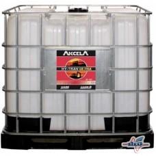 Масло гидротрансмиссионное (1000л) (AKCELA) MAT3540 CASE