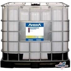 Масло гидротрансмиссионное (1000л) (AMBRA) NH MAT3540