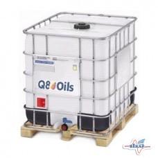 Масло гидравлическое ( 1000л ) (Q8 Heller) (DIN 51524, ISO 11158)