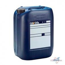 Масло гидравлическое ( 20л ) (Q8 Heller) (DIN 51524, ISO 11158)