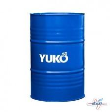 Масло мотор. (газ,зил)( 200л ) минерал. (YUKOIL)