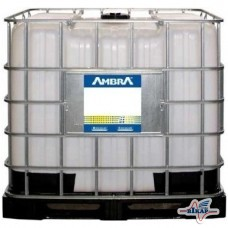 Масло моторное (1000л ) CI-4/СH-4 (AMBRA) NH